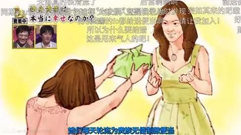 一代玉女红遍亚洲,遇渣男奉子成婚,结果赔上了一生