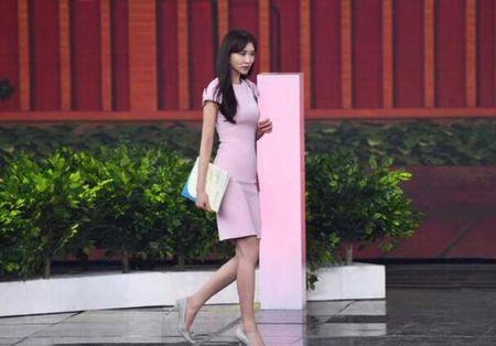 北京卫视春晚看点多,宋小宝搭档林志玲,吴秀波