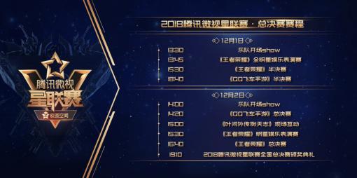 腾讯微视星联赛:当杜海涛遇上孤影陈导,要怎么加戏才能更欢乐?