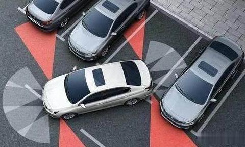 汽车这四个安全配置的作用无可替代,缺一不可,买车时要心中有数