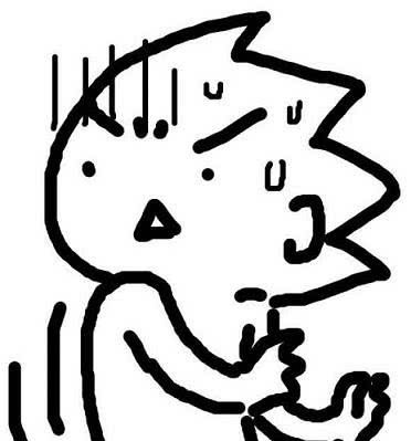 王心凌脸部僵硬,颜值衰退,网友惊呼:甜心教主怎么了!