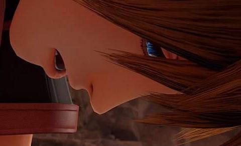 《王国之心3》新宣传片诸多游戏场景、角色登台亮相