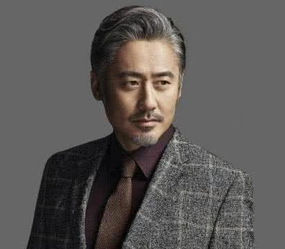 六六:波叔仍旧爱着陈昱霖,何震亚是不会放过小三的