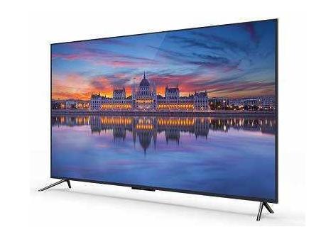 想要延长电视机使用寿命,需要做到这几点!!