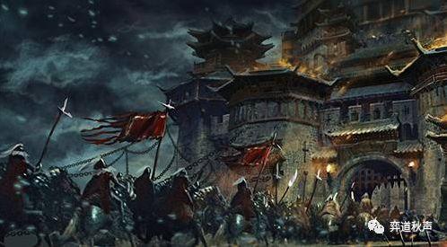 晚报杯风云录 第十一届 赵文东突起狂飙 上海队重霸团体