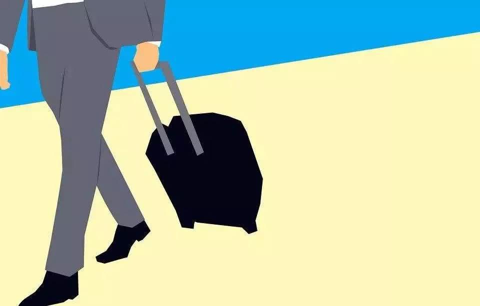 工作10年被辞退:稳定,是最大的谎言