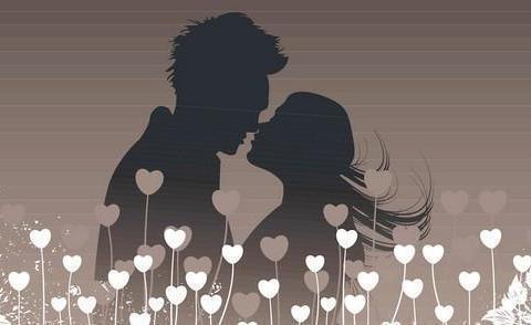 在恋爱中,女生到底应不应该看男朋友的手机?