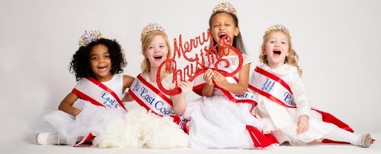 模星秀国际少儿模特美育盛典全球总决赛开启