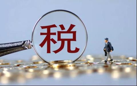 最高补贴3.9万元 东风风神响应降税新政