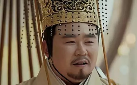 宋明帝刘彧:猪栏里爬出的残暴皇帝!