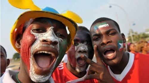 几内亚人均gdp_2020年大洋洲各国GDP和人均GDP排名,澳大利亚占比超80%