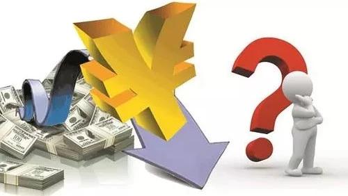 工行有外汇理财吗-完美的外汇交易是像呼吸一样的
