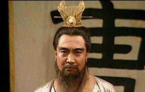官渡之战时曹操后方空虚,刘表孙策为什么没有偷袭许昌?