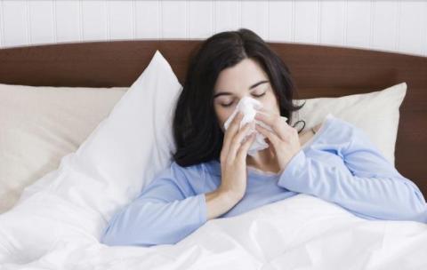 血丝虫病是什么?人如果得病了,很可能有这2个异常表现