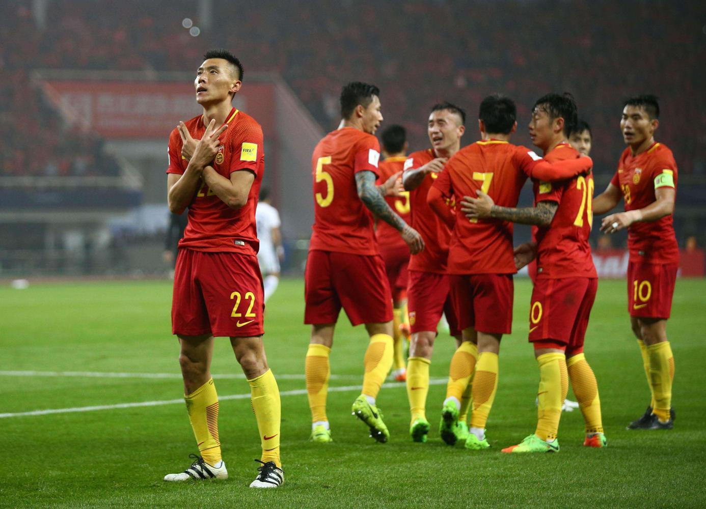 够狠!一场3-0让韩国颜面无存 这么踢他们又要被国足羞辱了