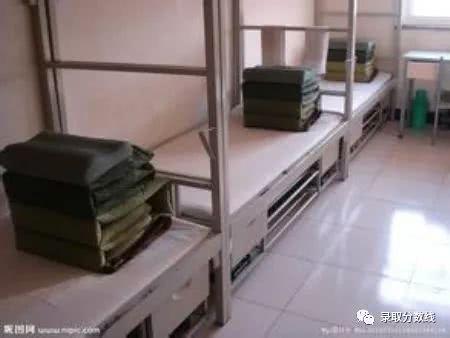 新疆警察学院怎么样好不好录取分数线是多少