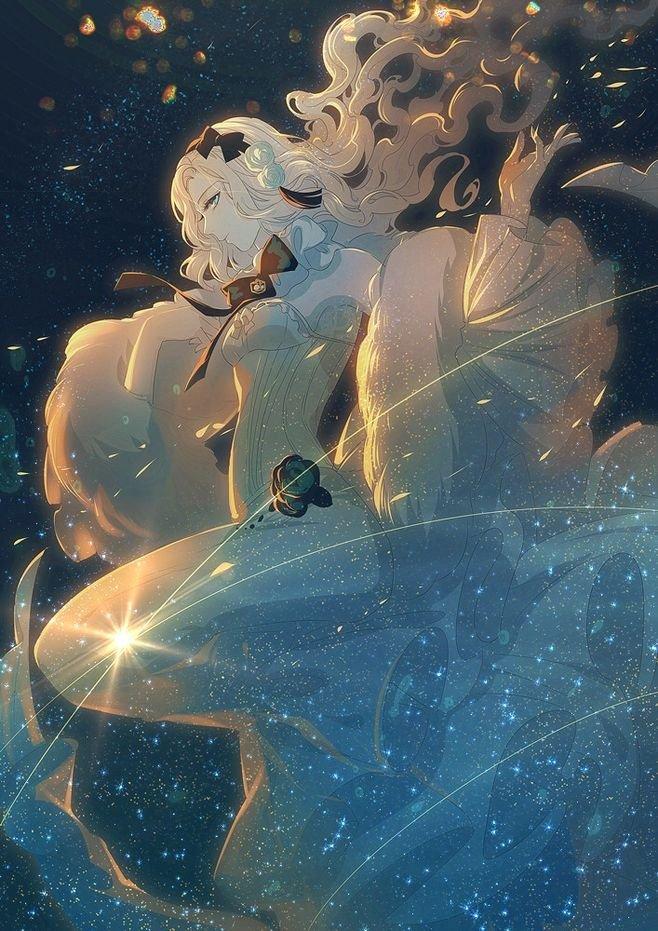 十二星座中不退让懂得的星座,天蝎座无论何时都只爱自己!十二星座的表现图片