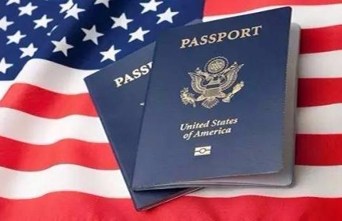 签证官实录:美国签证申请者最关心的10个签证问题
