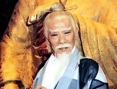 小龙女其实有五位传人,最厉害的一位却爱上姓杨的