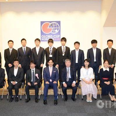 世界U20新锐赛小组赛战罢两轮 韩国三将全胜出线