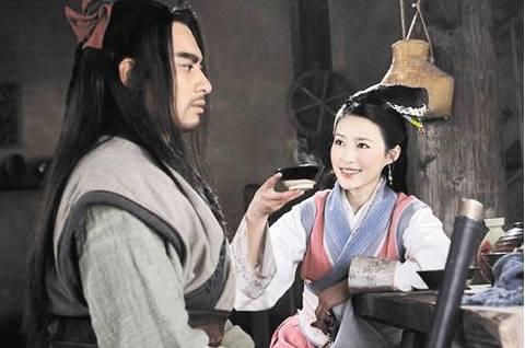 刘传录:武松的三个女人下场如何?