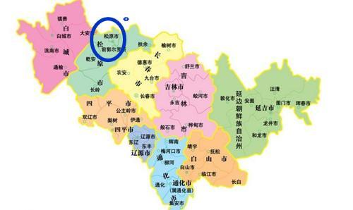 布吉GDP_31省市区GDP排名出炉 2016年全国GDP增速排名布