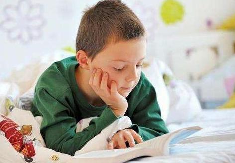 亲子教育专家:孩子12岁之前,请早点让他养成这7个好习惯!