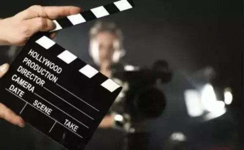 17名艺人被约谈 多家影视工作室接补税通知