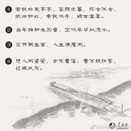 """白岩松谈""""卢书记事件"""":按规矩来 别给自己和别人找事"""