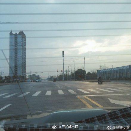http://n.sinaimg.cn/news/1_img/upload/299fd2ed/677/w844h633/20190102/2AB1-hqzxptn3884788.jpg