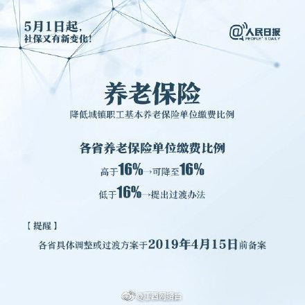 CES:AMD发布新一代锐龙4000系列移动处理器