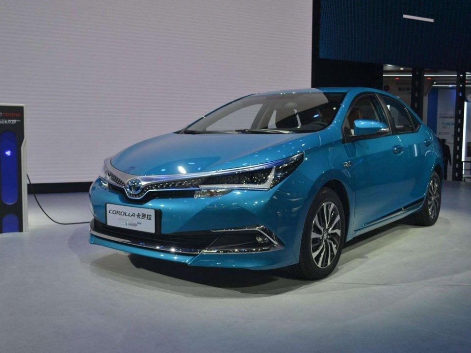 本周上市13款新车,6款SUV/3款轿车,最低4.58万元起