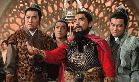 揭秘唐义军教父王仙芝是怎么死的?