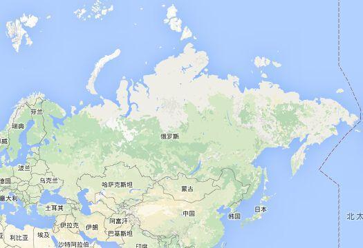 此国改名之后,领土面积暴涨250倍,还表示:最该感谢中国