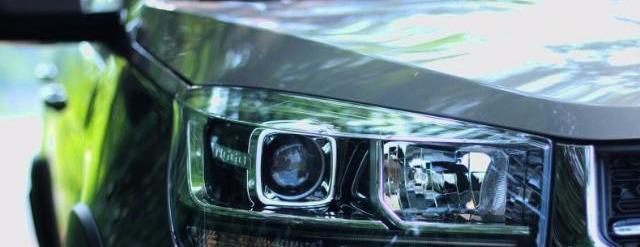 宝骏510不如买它!油耗5 4L+自动挡不足5万,打工族最爱它