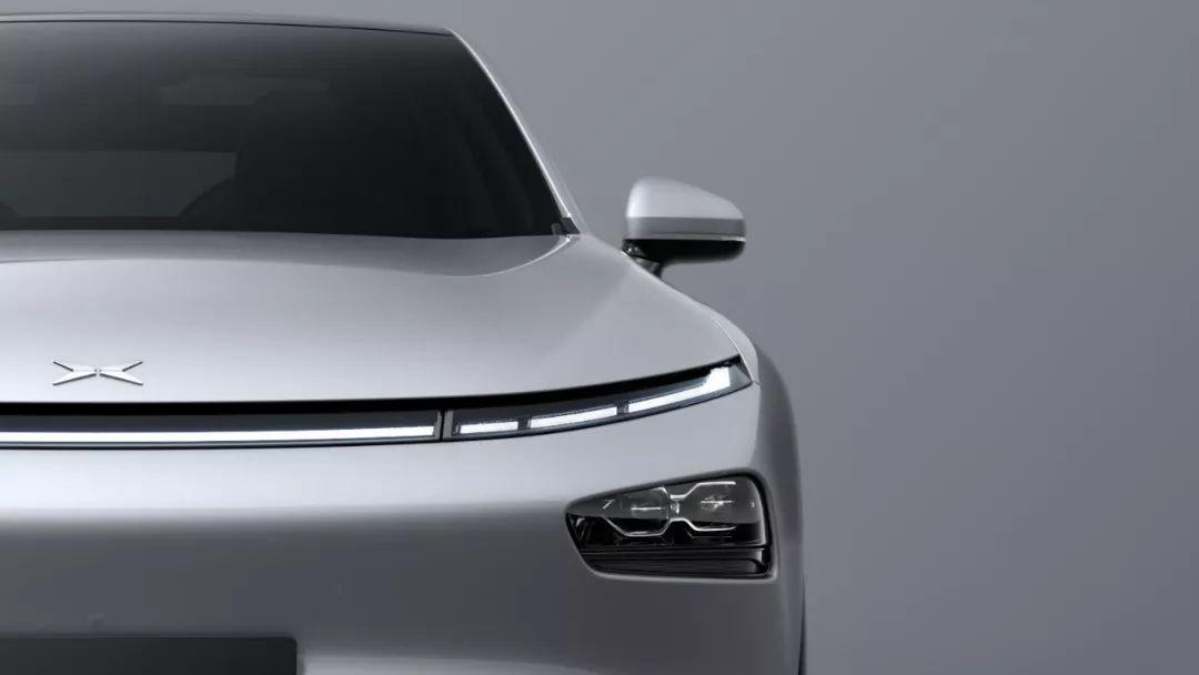 新旧势力年初大战,上海车展的这些新能源车值得一看