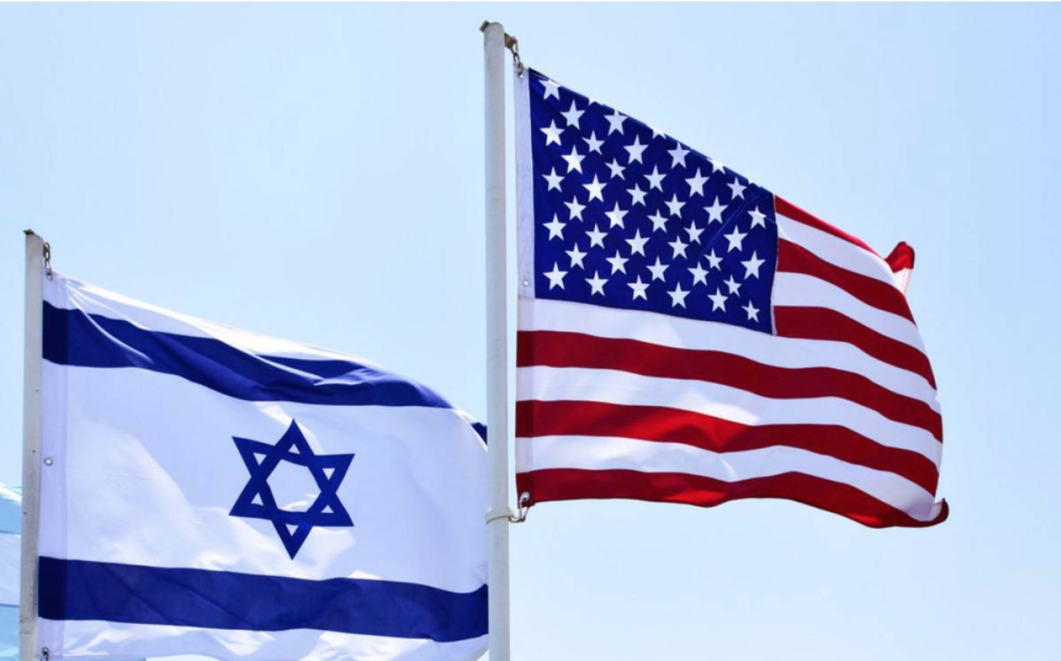 巴以冲突中东地�_巴以冲突再爆发!美盟友反水:土耳其呼吁中东国家联合