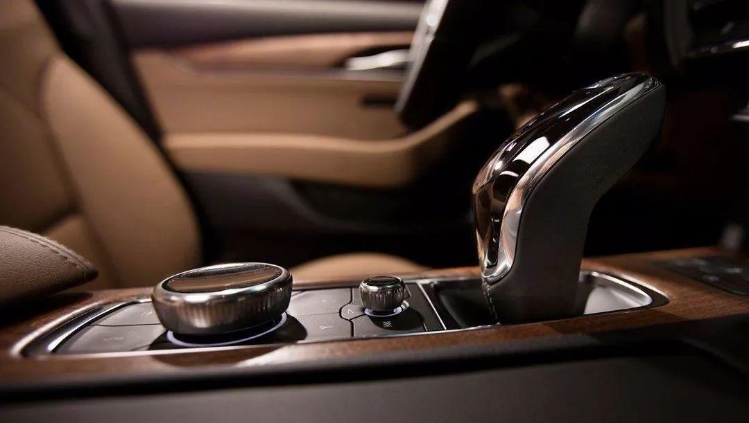 新车前瞻:奥迪A7将国产加长,凯迪拉克CT5也要来