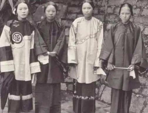 北魏鲜卑族_北魏的鲜卑族统治中国,鼎盛一时,他们现在发展又如何呢?