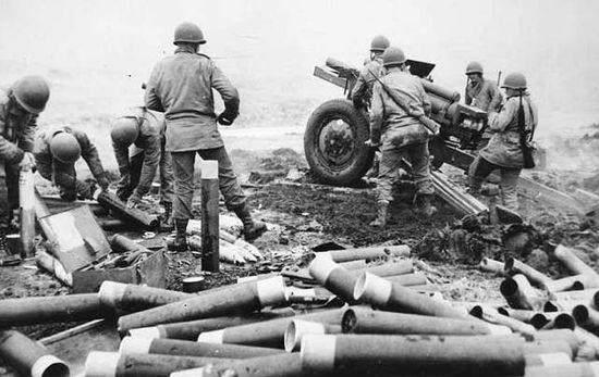 太平洋战争第六部之猎杀山本五十六(三十三)