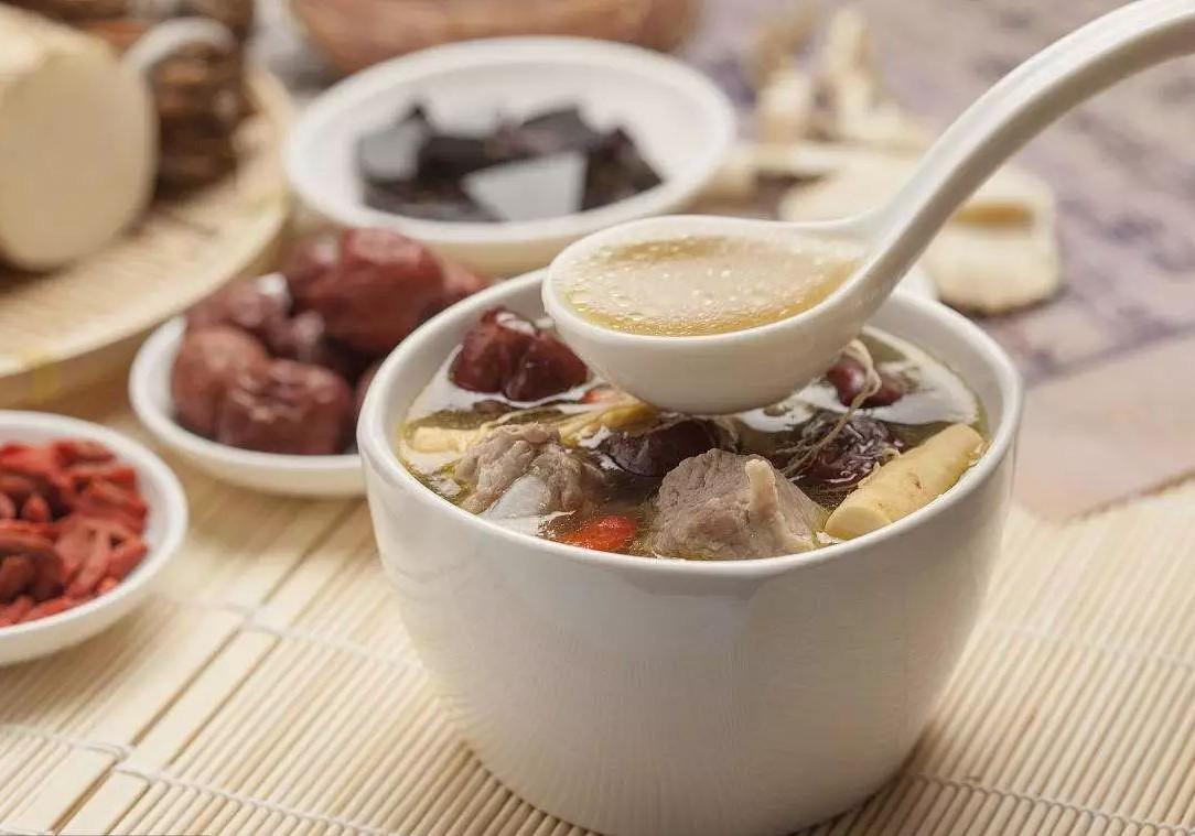 吃肉苁蓉海参炖瘦肉都有哪些功效呢?吃肉苁蓉 – 手机爱问