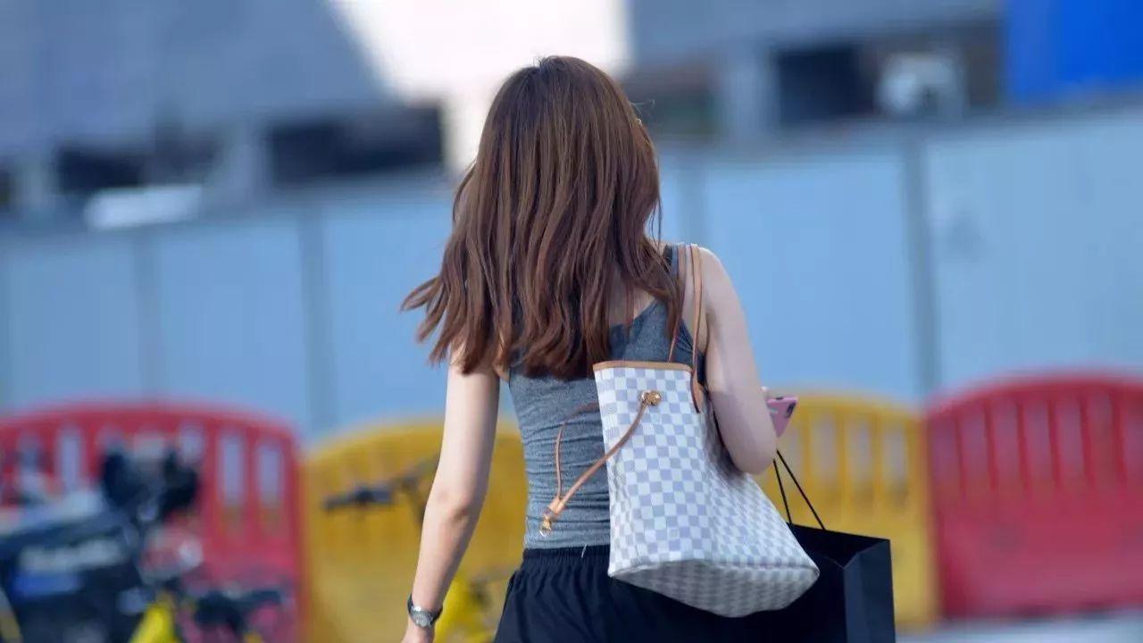 最高27℃!江西春节天气预报正式发布穿着衬衫去拜年