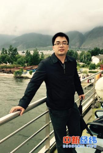蔡浩宇|蔡浩:2018年中国经济将展现韧性一面