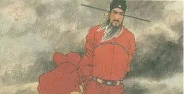 王安石对他寄予厚望他却仍不行