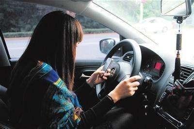 新手如何开好手动挡汽车?避开这6个驾驶陋习算成功一半