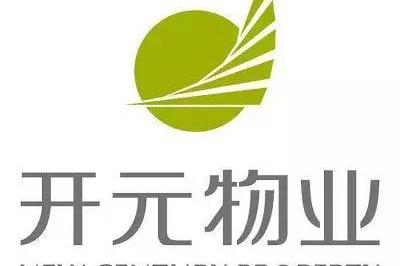 健盛集团(603558.SH):实控人张茂义解除质押3453万股及质押3200万股