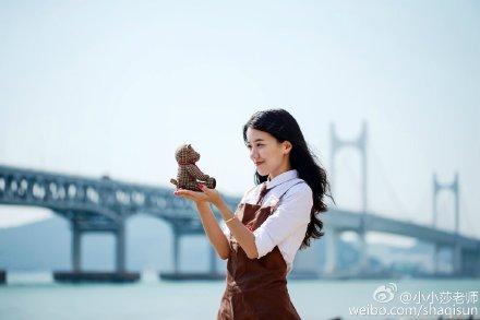 如果可以和你一起去首尔 我会在这六个地方爱上你