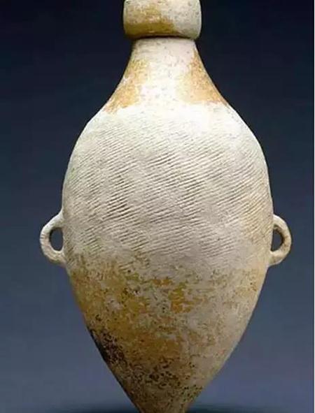 流失国外博物馆的中国瓷器之法国吉美博物馆藏