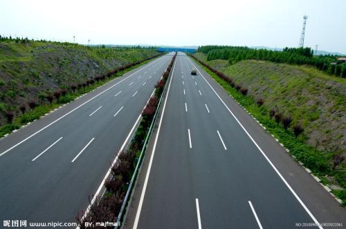 辽宁高速公路春节期间 禁止危险物品运输车辆通行