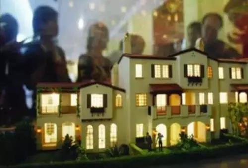 """【永别了日语】永别了,""""越有钱,越要贷款买房""""的投资逻辑!"""